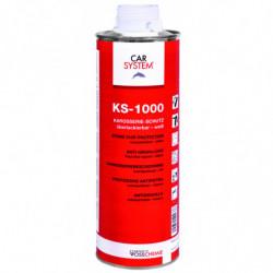 KS-1000 ANTI-GRAVILLONS 1KG...
