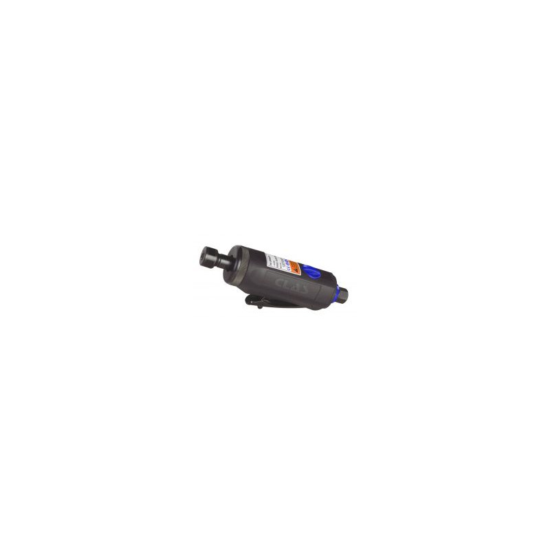 MINI MEULEUSE DROITE DIAMETRE 6 MM 20000 trs/min CLAS