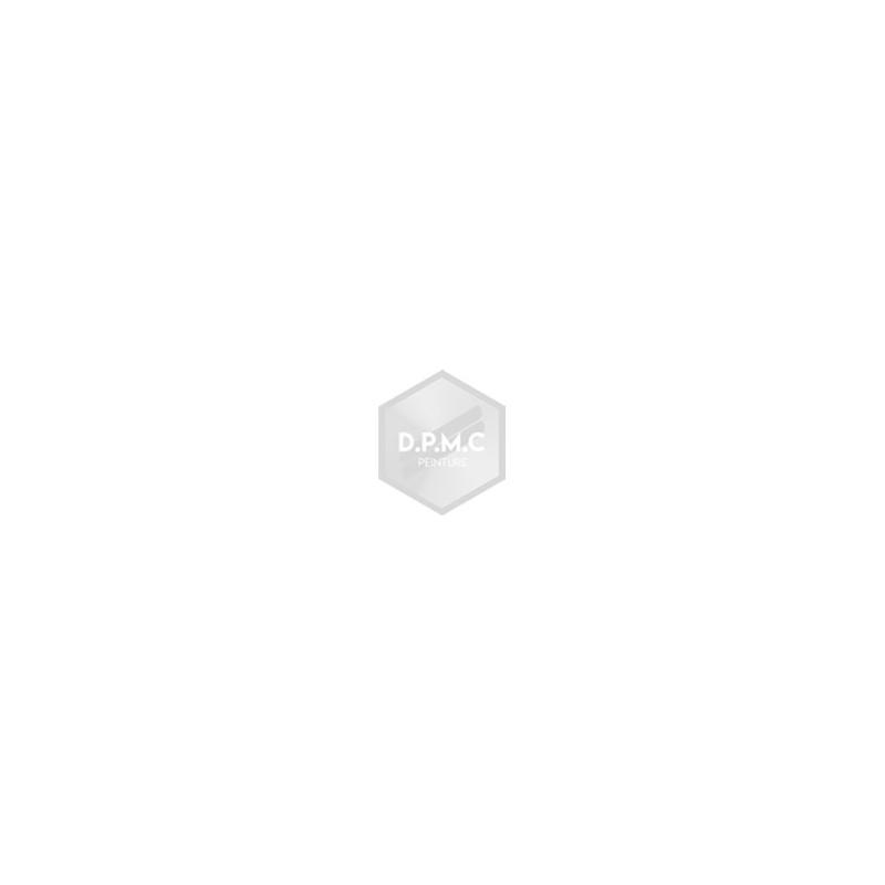 MEULE DE TRONCONNAGE SUPER BLEUE 5 NORTON