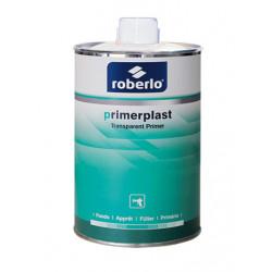 PRIMERPLAST ROBERLO
