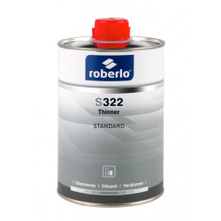 DILUANT STANDARD S322 ROBERLO